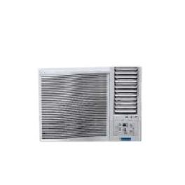 2WAE081YB Window 0.75 Ton 2 Star  Blue Star Air Conditioner buy online