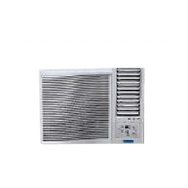 2wae081yb window ton 2 star blue star air conditioner for 0 75 ton window ac