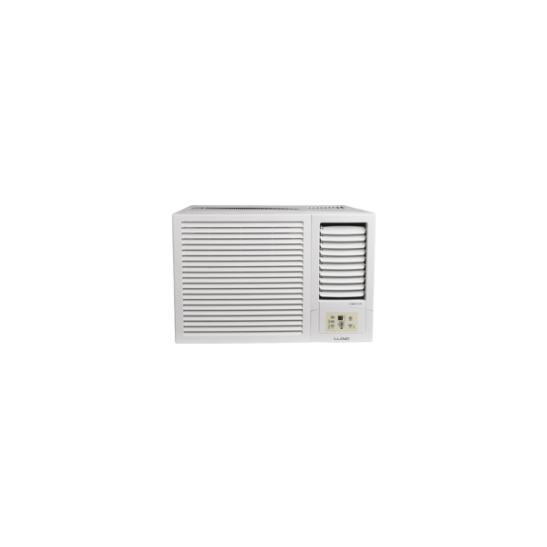 1 ton 1 star snowhite flw12m1 lloyd window ac for 1 ton window ac
