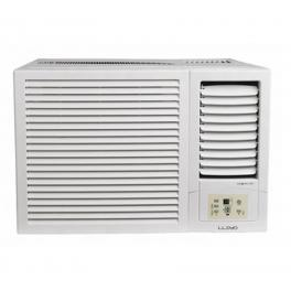 1.5 Ton 2 Star SNOWHITE (FLW18M2) LLOYD Window AC