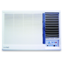 1.5 Ton 3 Star CHILLAX (LW19A3) LLOYD Window AC
