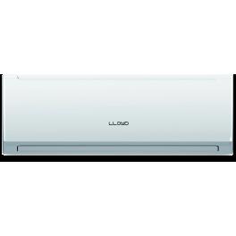 0.8 Ton 2 Star Trend Star LS9A2 LLOYD Split AC