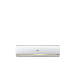 1 Ton Panasonic CS-A12PKY Split AC