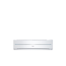 1 Ton Panasonic   CS-KC12PKY Split AC