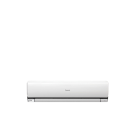 1.5 Ton Panasonic CS-K18NKY Split AC