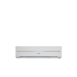 1 Ton Panasonic CS-TC12PKY Split AC