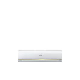 1 Ton Panasonic CS-XC12PKY Split AC