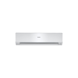 1 Ton Panasonic CS-UC12PKY Split AC