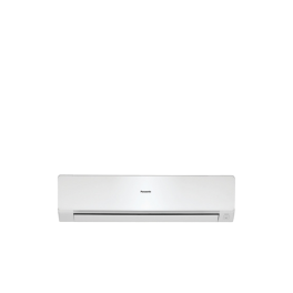 2 Ton Panasonic CS-UA24PKY Split AC