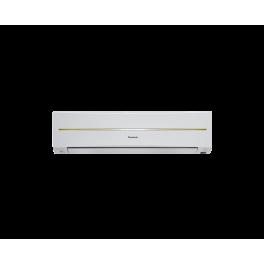1 Ton Panasonic CS-TS12PKY Split AC