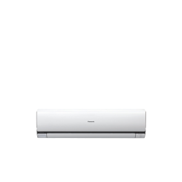 2 Ton Panasonic CS-S24PKY Split AC