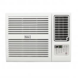 1.5 Ton 3 Star HW-18L3H Haier Window AC