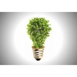 5 tips for saving Energy & Money