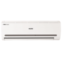 Voltas 182 CY 1.5 Ton 2 Star Split AC Conditioner