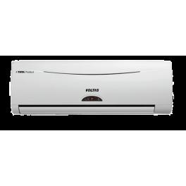 Voltas 242 DY 2 Ton 2 Star Split AC Conditioner