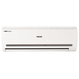 Voltas 243 CYi 2 Ton 3 Star Split AC Conditioner