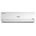Voltas 125 CY 1 Ton 5 Star Split AC Conditioner