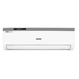 Voltas 185 CYa 1.5 Ton 5 Star Split AC Conditioner