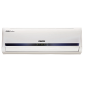 Voltas 245 DY 2 Ton 5 Star Split AC Conditioner
