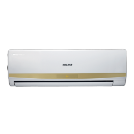 Voltas 123 EYa 1 Ton 3 Star Split AC Conditioner