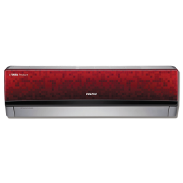Voltas 185 EY- IMR 1.5 Ton 5 Star Split AC Conditioner