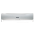 Voltas 185 EYS N 1.5 Ton 5 Star Split AC Conditioner