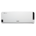 Voltas 123 LYa  1 Ton 3 Star Split AC Conditioner