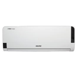 Voltas 183  LYa  1.5 Ton 3 Star Split AC Conditioner