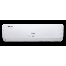 Voltas 183  MYa  1.5 Ton 3 Star Split AC Conditioner