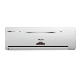 Voltas 123  MYe 1 Ton 3 Star Split AC Conditioner