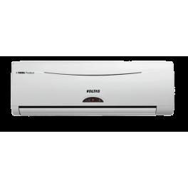 Voltas 183 MYe  1.5 Ton 3 Star Split AC Conditioner