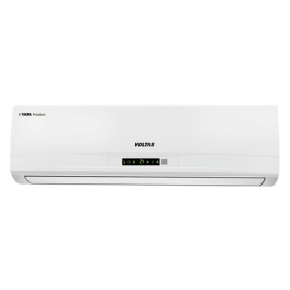 Voltas 123 MYi  1 Ton 3 Star Split AC Conditioner