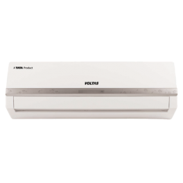 Voltas 125 MY  1 Ton 5 Star Split AC Conditioner
