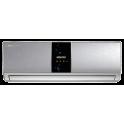 Voltas 123 PY  1  Ton 3 Star Split AC Conditioner