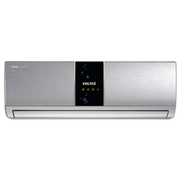 Voltas 123 PY  1  Ton 3 Star Split AC Conditioner