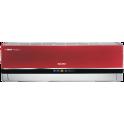 Voltas 123 PYa-R  1.5  Ton 3 Star Split AC Conditioner