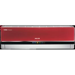 Voltas 123 PYa-R  1  Ton 3 Star Split AC Conditioner