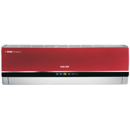 Voltas 183 PYa-R  1.5  Ton 3 Star Split AC Conditioner