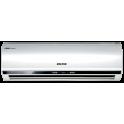 Voltas 12V DY  1 Ton DC Inverter Split AC Conditioner