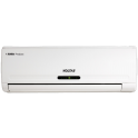 Voltas 24 HY 2 Ton  Hot & Cold Split Air Conditioner