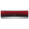Voltas 18H-Eligant R 1.5 Ton  Hot & Cold Split Air Conditioner