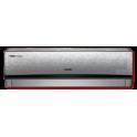 Voltas 18H-Eligant S 1.5 Ton  Hot & Cold Split Air Conditioner