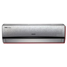 Voltas 18H-Eligant S 1.5 Ton  Hot & Cold Split Air Conditioner