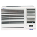 Voltas 182 CY 1.5 Ton 2 Star   Window Air Conditioner