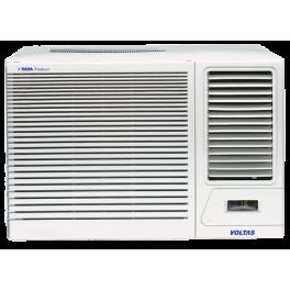 Voltas 182 CY 1.5 Ton 2 Star   Window Air Conditioner