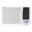 Voltas 241 DY 2 Ton 1 Star   Window Air Conditioner