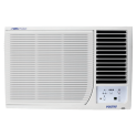Voltas 242 DY 2 Ton 2 Star   Window Air Conditioner