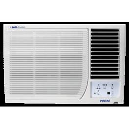 Voltas 242 DY 2 Ton 2 Star   Window Air Conditioner