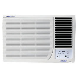 Voltas 183 DY 1.5 Ton 3 Star Window Air Conditioner