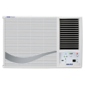 Voltas 182 LY 1.5 Ton 2 Star Window Air Conditioner